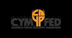 cymfed-logo-edited